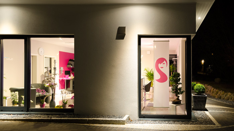 ihr friseursalon in l neburg hairlounge by sandra ritter. Black Bedroom Furniture Sets. Home Design Ideas